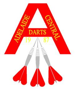 ADELAIDE CENTRAL DARTS ASSOCIATION